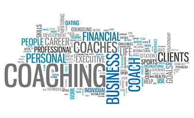 coaching berlin